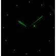 Мужские часы Seiko Classic Kinetic SKA723P1 - Фото №6