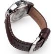 Мужские часы Seiko Classic Kinetic SKA723P1 - Фото №4