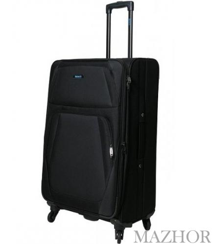 Купить чемоданы on-line санкт петербург набережная обводного канала 136.дорожные сумки