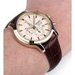 Мужские часы Seiko Chronograph SNDG70P1 - Фото №3