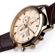 Мужские часы Seiko Chronograph SNDG70P1 - Фото №4