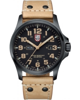 Luminox Field Day Date Atacama