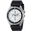 Мужские часы Casio Standard Analogue Quartz AMW-330-7AV - Фото №2