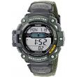 Часы Casio Standard Digital SGW-300HB-3AVCF - Фото №2