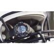 Часы Casio Standard Digital SGW-300HB-3AVCF - Фото №4