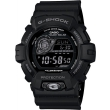 Часы Casio G-Shock GR-8900A-1ER - Фото №2