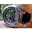 Часы Casio Hunting and Fishing AMW-700B-1AVEF - Фото №4