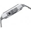 Часы Casio Standard Digital Vintage Series A158WA-1DF - Фото №4