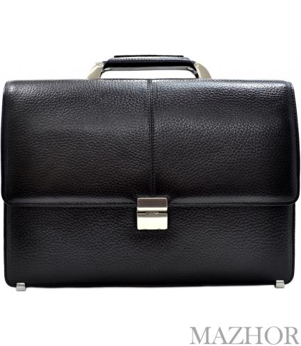 Портфель Desisan 5006MZ_black_flotar - Фото №1