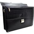 Портфель Desisan 5006MZ_black_flotar - Фото №5