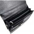 Портфель Desisan 5006MZ_black_flotar - Фото №6