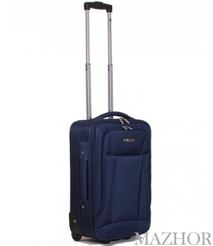 Чемоданы ciak roncato отзывы сток центр чемоданы москва
