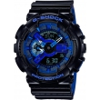 Мужские часы Casio G-Shock Special Color Models GA-110LPA-1A - Фото №2