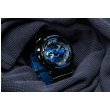 Мужские часы Casio G-Shock Special Color Models GA-110LPA-1A - Фото №4