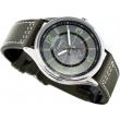 Мужские часы Casio Standard Analogue MTP-E129L-3AV - Фото №3