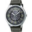 Мужские часы Casio Standard Analogue MTP-E129L-3AV - Фото №2