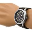 Мужские часы Casio Standard Analogue MTP-E309L-3A - Фото №4
