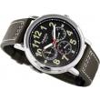 Мужские часы Casio Standard Analogue MTP-E309L-3A - Фото №3