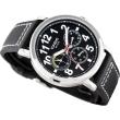 Мужские часы Casio Standard Analogue MTP-E309L-1AV - Фото №3