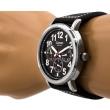 Мужские часы Casio Standard Analogue MTP-E309L-1AV - Фото №4