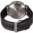 Мужские часы Casio Standard Analogue MTP-E309L-1AV - Фото №6