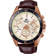 Часы наручные Casio Edifice EFR-552GL-7AVUEF - Фото №2