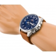 Часы Casio Edifice EFR-555L-2AVUEF - Фото №3