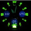 Часы Casio G-Shock GST-W120L-1BER - Фото №6