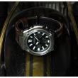 Часы Casio G-Shock GST-W130L-1AER - Фото №5