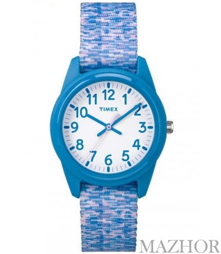 Часы наручные Timex T7c12100 - Фото №1