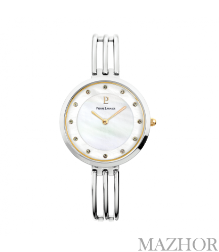 Женские часы Pierre Lannier 015H690 - Фото №1