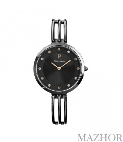 Женские часы Pierre Lannier 016M939 - Фото №1