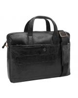 62bcc4c5e8bf Сумка мужская (кожа), купить мужскую сумку, заказать мужскую сумку ...