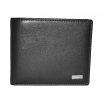 Портмоне CROSS Insignia OVERFLAP COIN WALLET горизонтальное AC248364B-1 - Фото №3