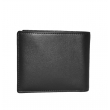 Портмоне CROSS Insignia OVERFLAP COIN WALLET горизонтальное AC248364B-1 - Фото №4