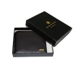Портмоне CROSS Insignia REMOVABLE CARD CASE WALLET горизонтальное AC248364B-2 - Фото №2