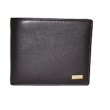 Портмоне CROSS Insignia REMOVABLE CARD CASE WALLET горизонтальное AC248364B-2 - Фото №3