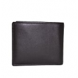 Портмоне CROSS Insignia REMOVABLE CARD CASE WALLET горизонтальное AC248364B-2 - Фото №4