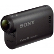 Экшн камера Sony HDR-AS15-black - Фото №2