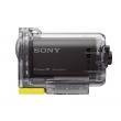Экшн камера Sony HDR-AS15-black - Фото №6