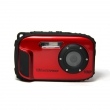 Экшн камера BG003 16MP-red - Фото №2