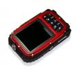 Экшн камера BG003 16MP-red - Фото №3