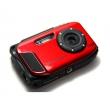 Экшн камера BG003 16MP-red - Фото №5