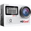 Экшн камера HCN5000-grey - Фото №2