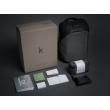 Рюкзак для ноутбука Korin Design ClickPack Pro 15,6'' K1GY-C - Фото №3
