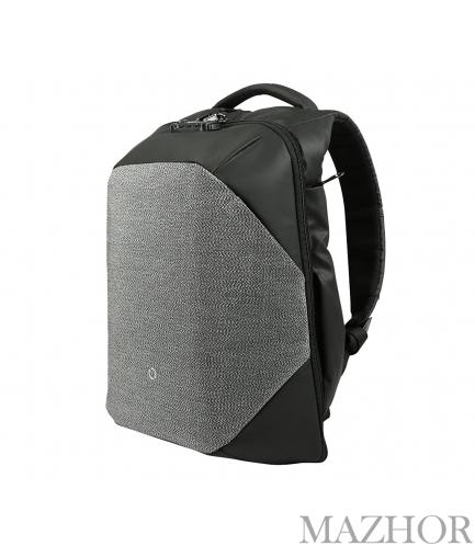 Рюкзак для ноутбука Korin Design ClickPack Pro 15,6'' K1GY-C - Фото №1