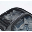 Рюкзак для ноутбука MUB Backpack 17'' MUB002 - Фото №6