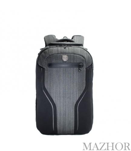 Рюкзак для ноутбука MUB Backpack 17'' MUB002 - Фото №1