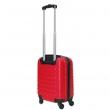 Дорожный чемодан Nevada 16 Red - Фото №3