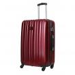 Дорожный чемодан Vip Collection Panama 28 Grey PAN.28.grey - Фото №2
